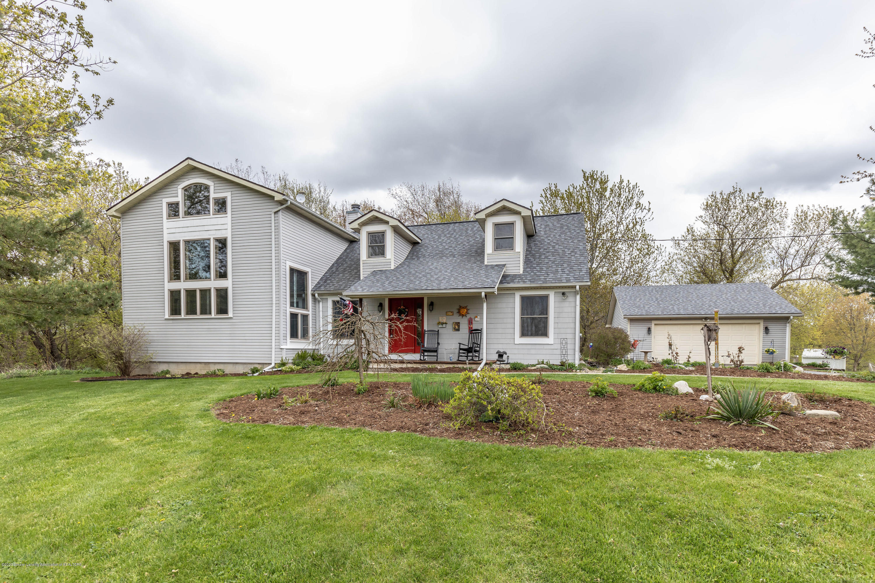 5189 Pittsburg Rd - pitssfront2(1of1) - 65
