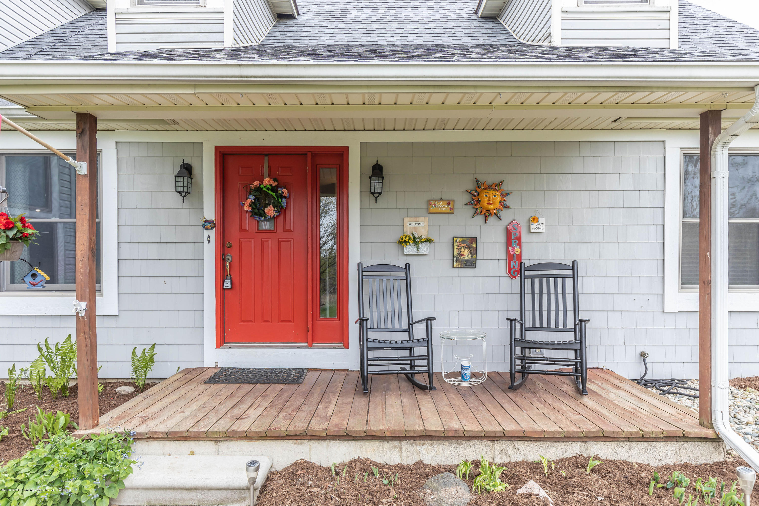 5189 Pittsburg Rd - pitssfront66(1of1) - 2