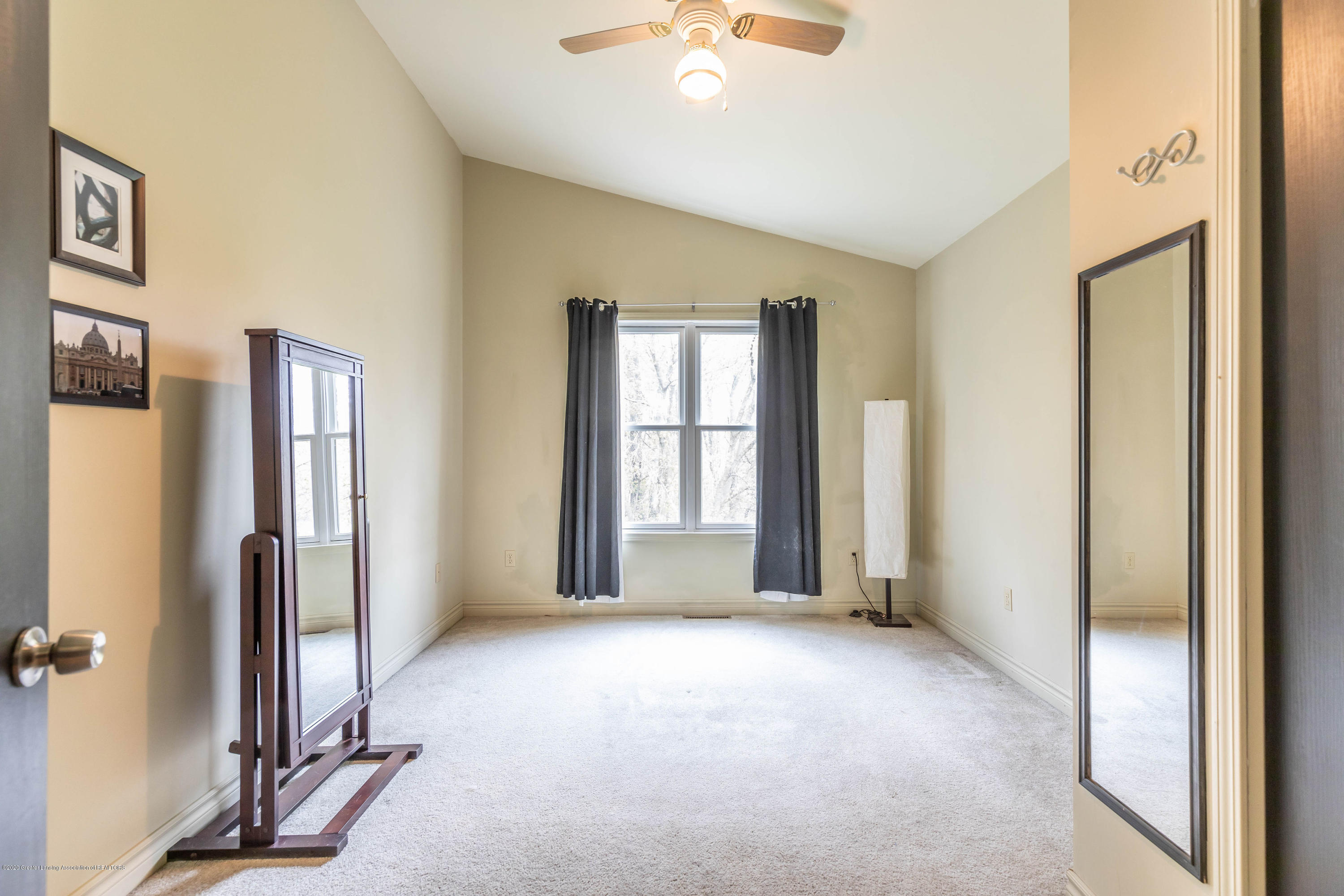 5189 Pittsburg Rd - pittsbed3(1of1) - 31