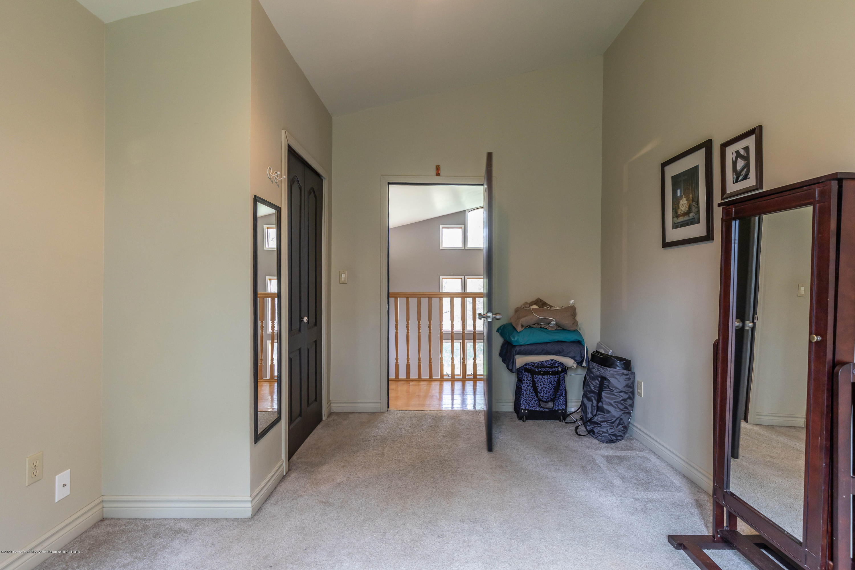 5189 Pittsburg Rd - pittsbed31(1of1) - 32