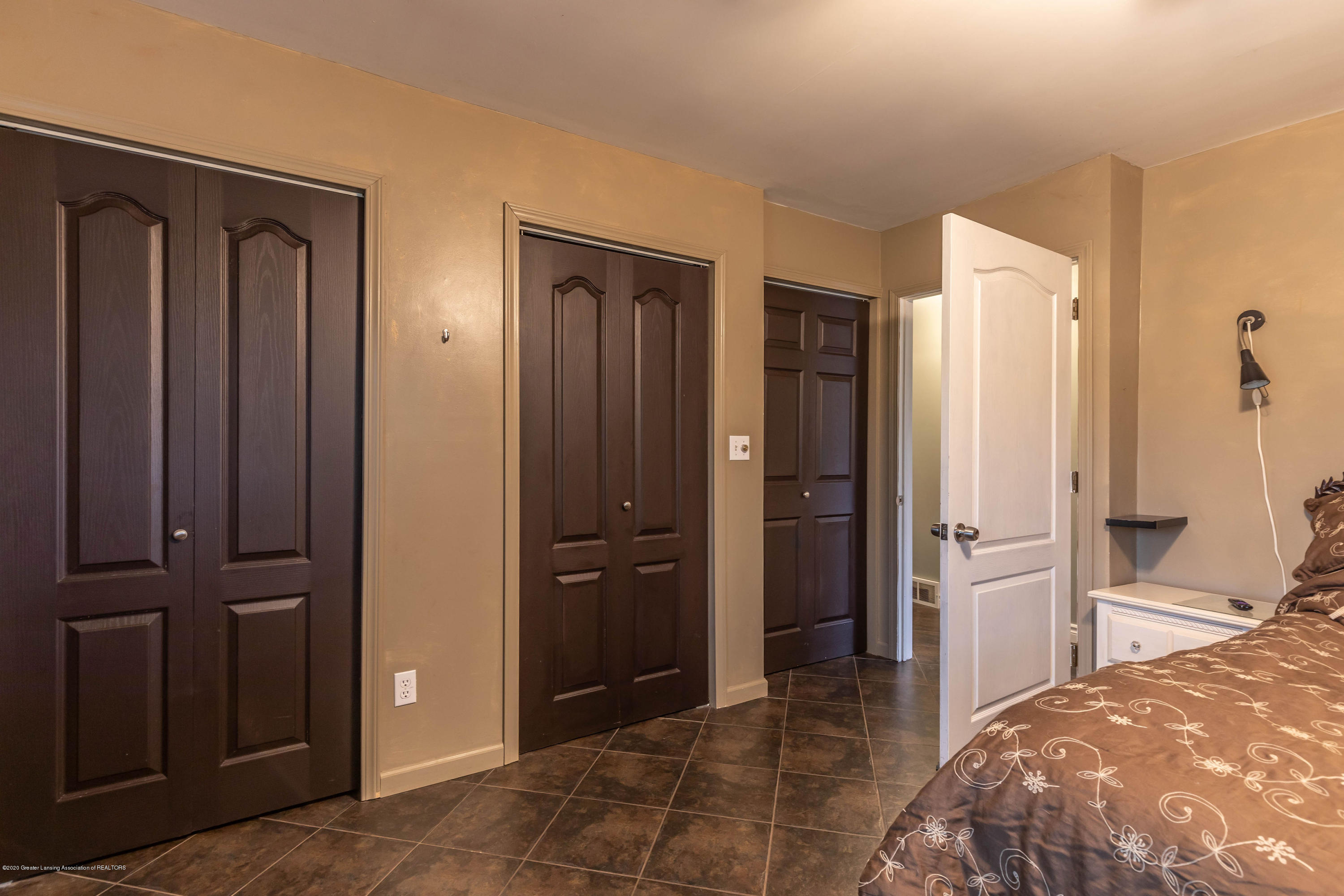 5189 Pittsburg Rd - pittsdsbed12(1of1) - 22