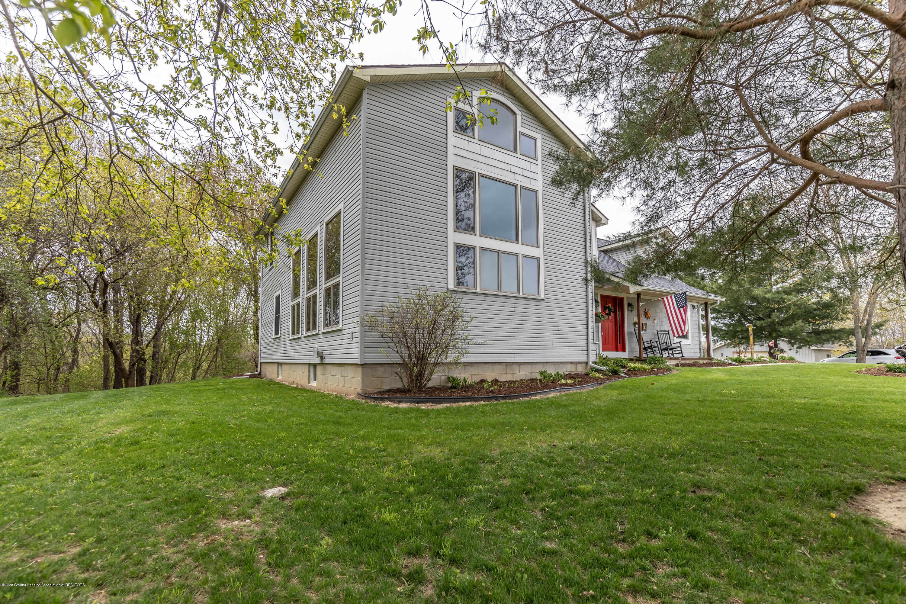 5189 Pittsburg Rd - pittsfront7(1of1) - 66