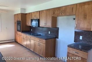 726 Sanford Ave - kitchen1 - 5
