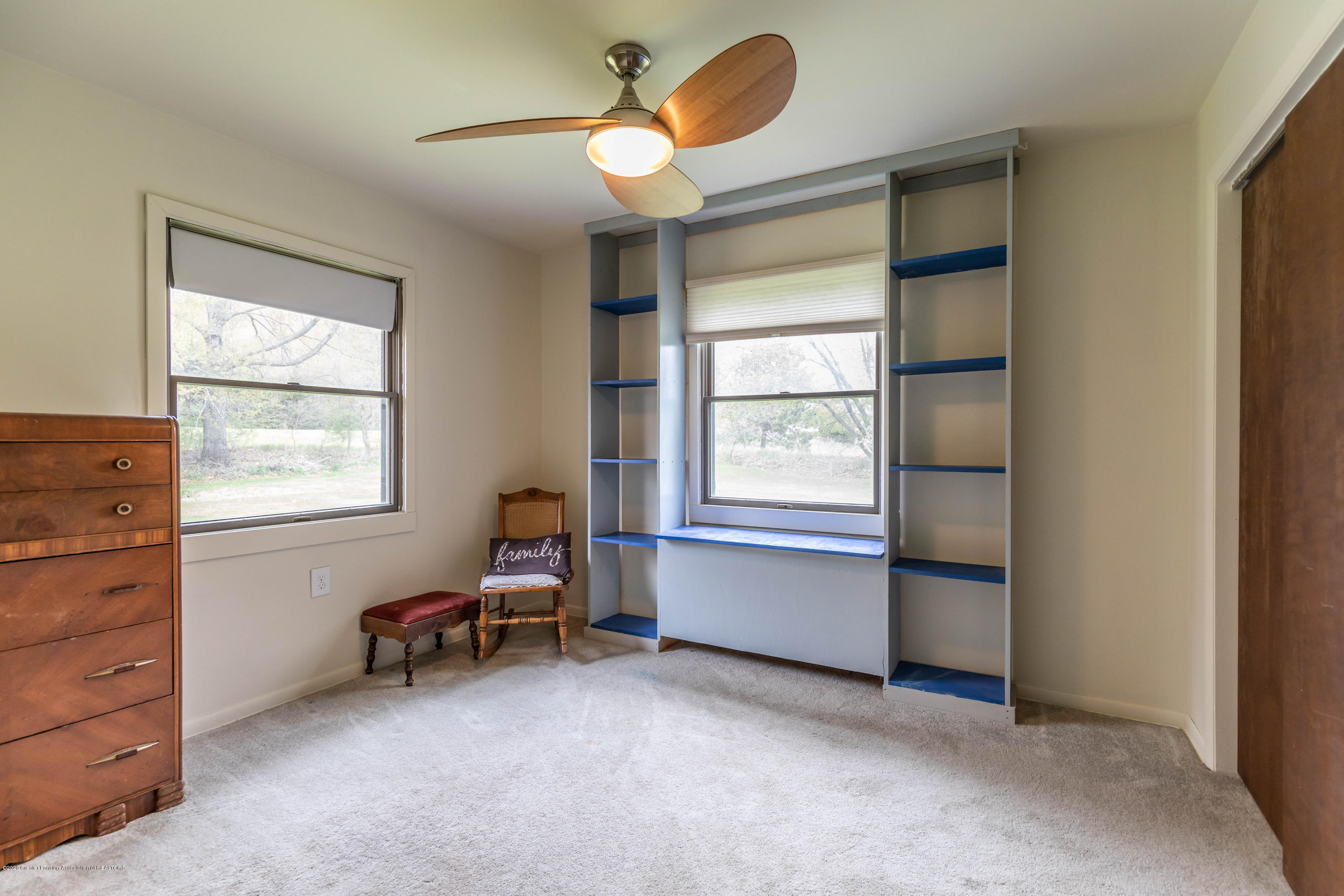 4790 W Grand River Rd - grandriverbed1 (1 of 1) - 27