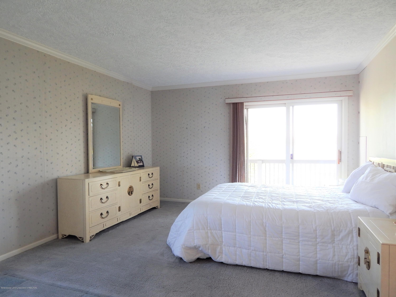 9283 W Scenic Lake Dr - Master Bedroom - 26