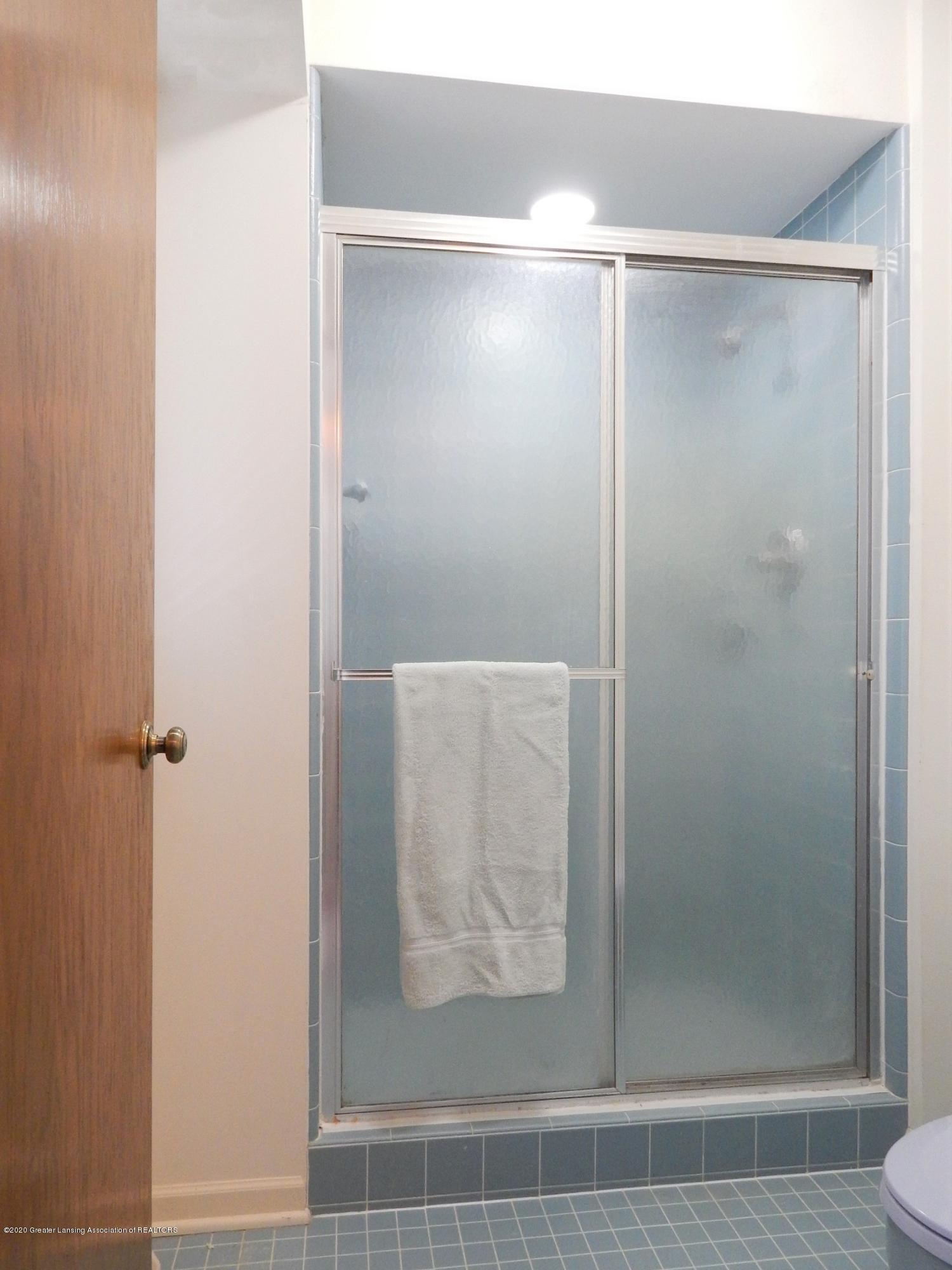 9283 W Scenic Lake Dr - Master Bath - 32