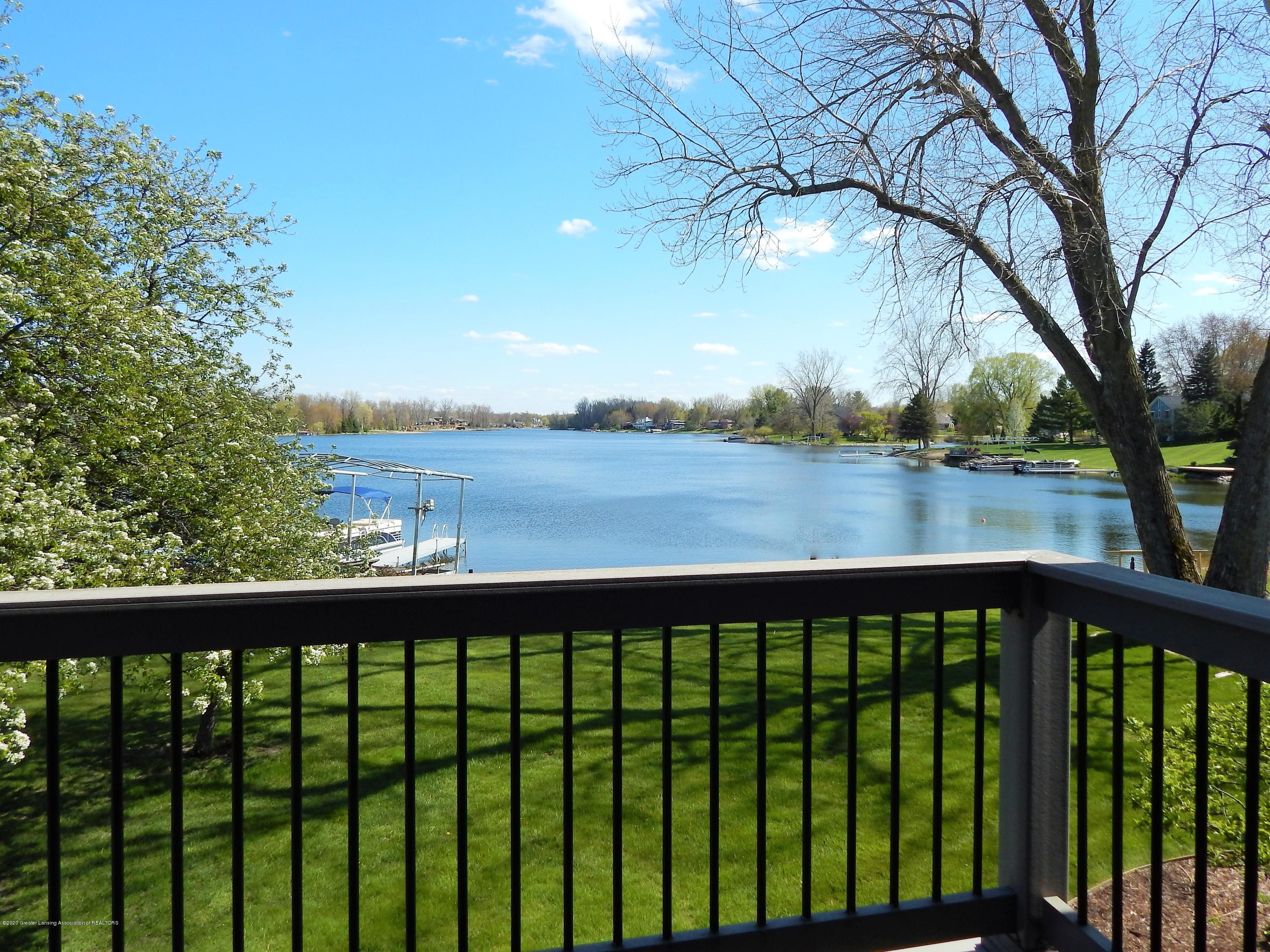 9283 W Scenic Lake Dr - View Master Deck - 28