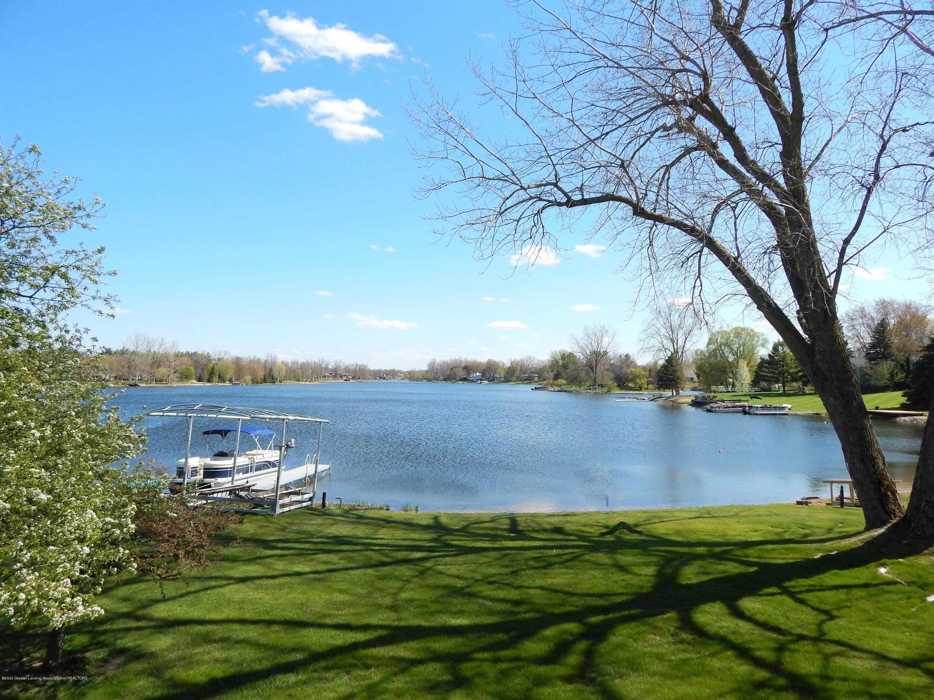9283 W Scenic Lake Dr - View Master Deck - 29