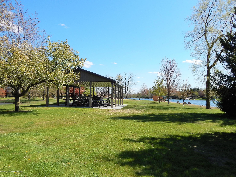 9283 W Scenic Lake Dr - Private Park - 55