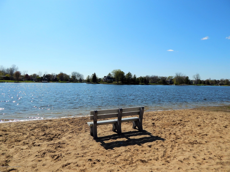 9283 W Scenic Lake Dr - Private Park - 57
