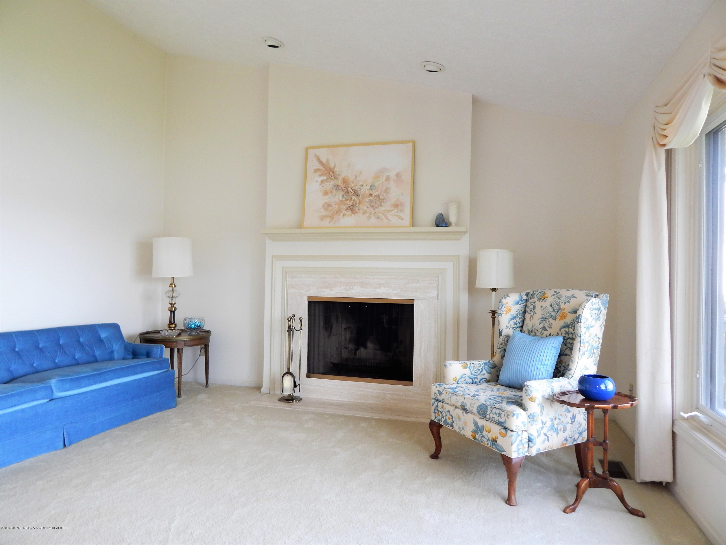 9283 W Scenic Lake Dr - Great Room - 9