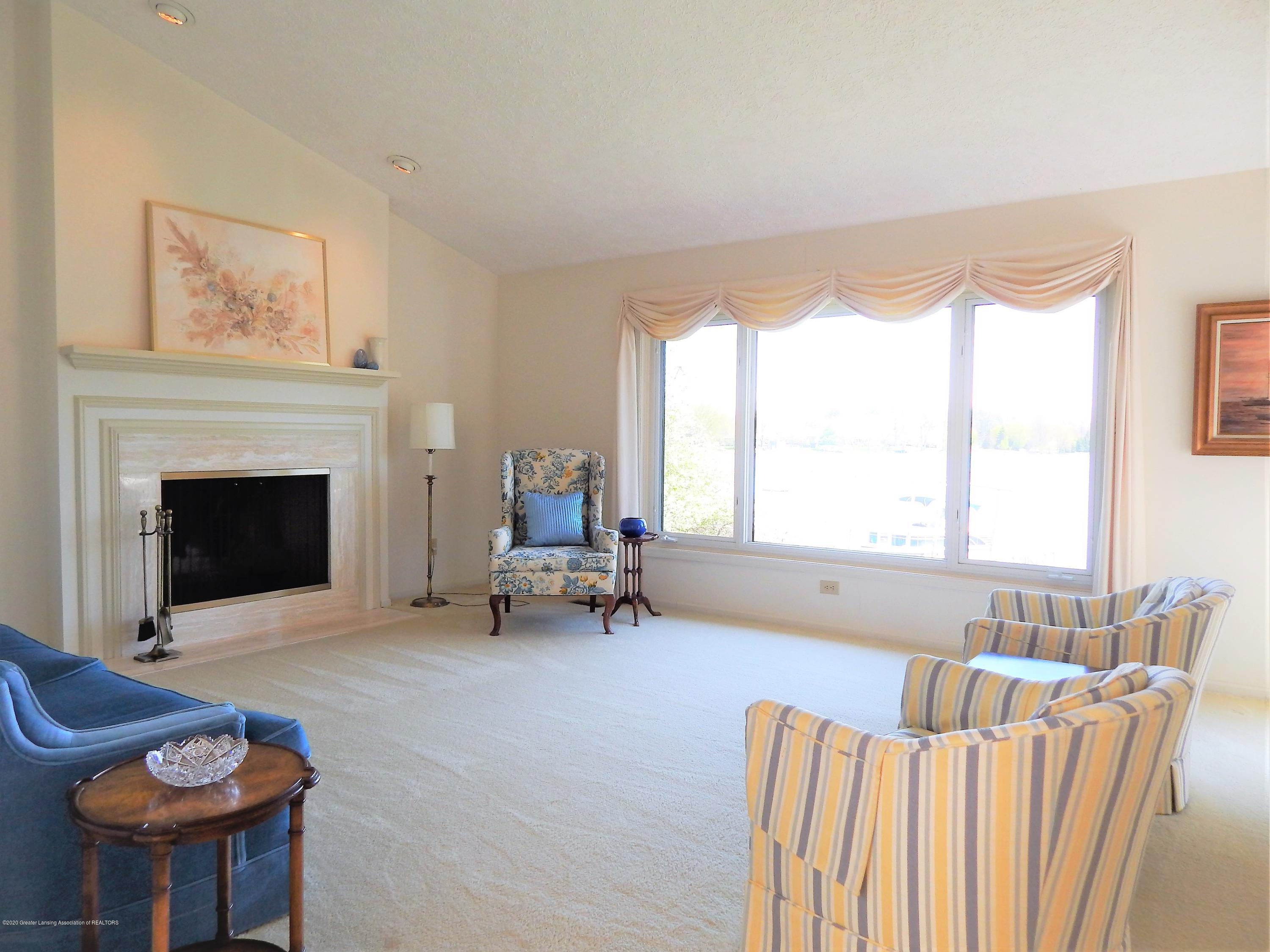 9283 W Scenic Lake Dr - Great Room - 7