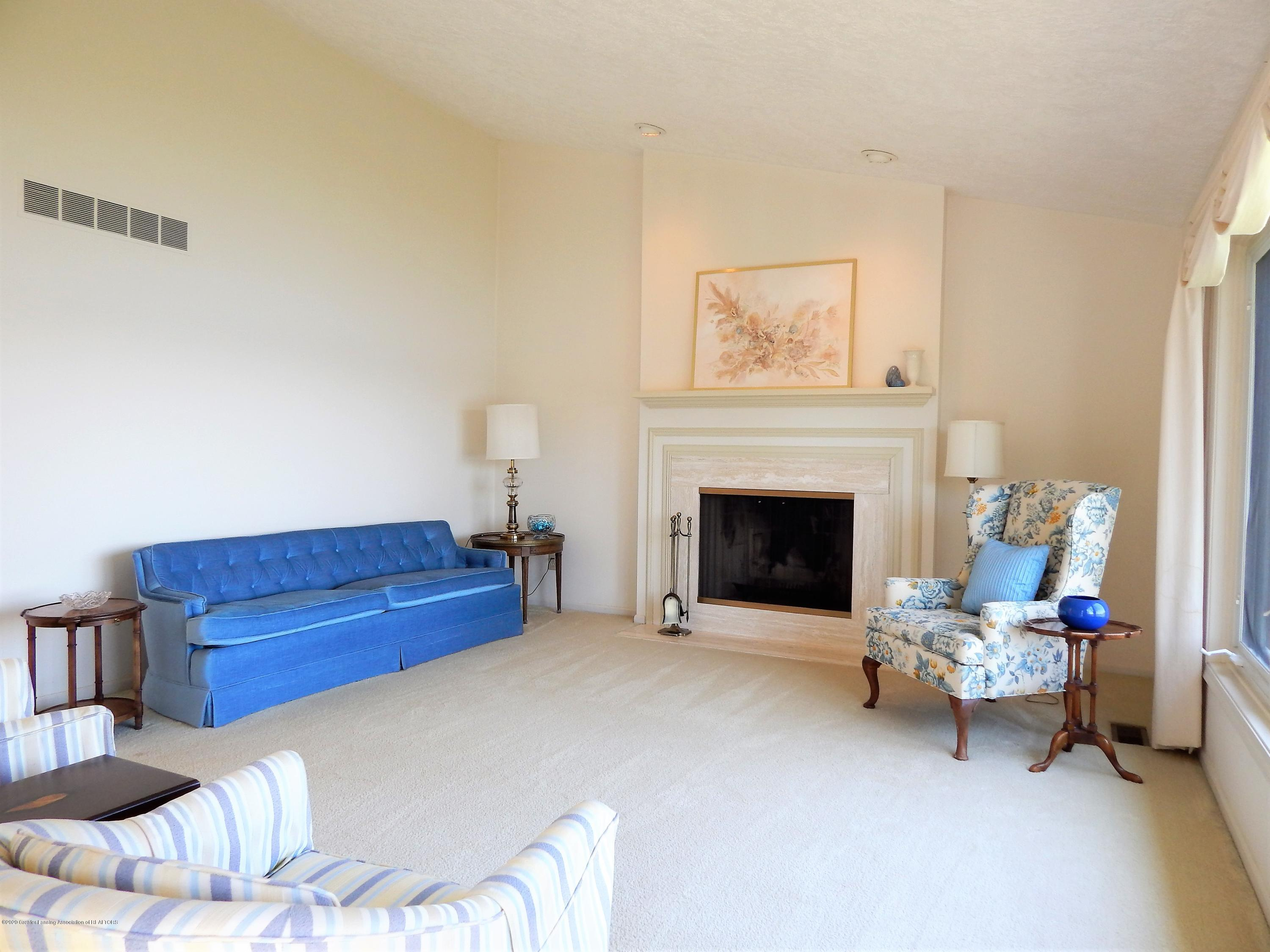 9283 W Scenic Lake Dr - Great Room - 8
