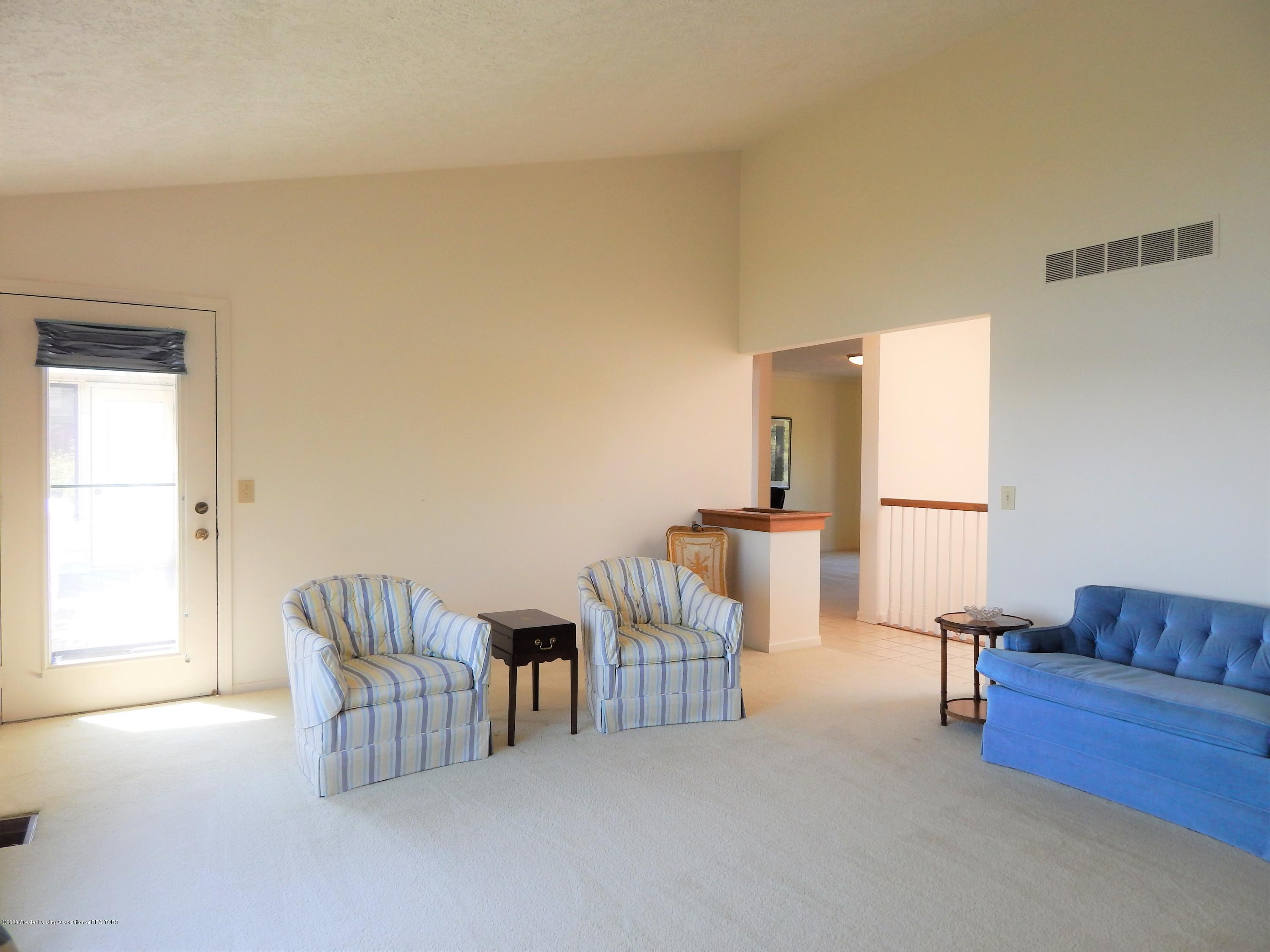 9283 W Scenic Lake Dr - Great Room - 11