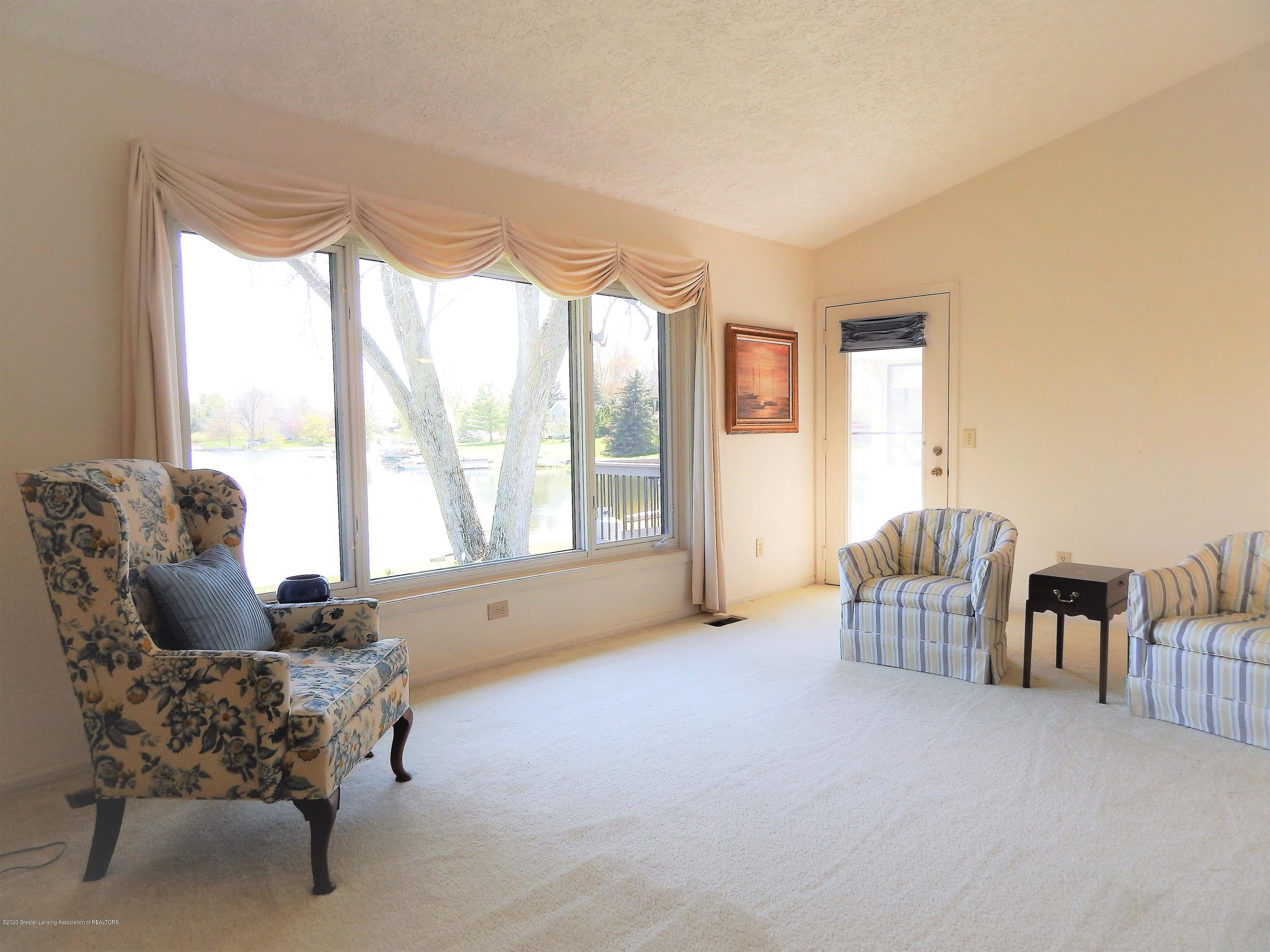 9283 W Scenic Lake Dr - Great Room - 12