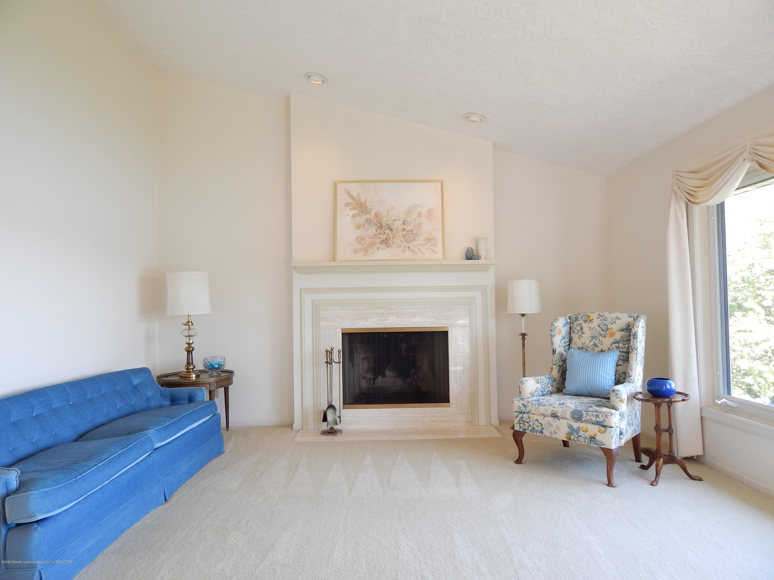 9283 W Scenic Lake Dr - Great Room - 10