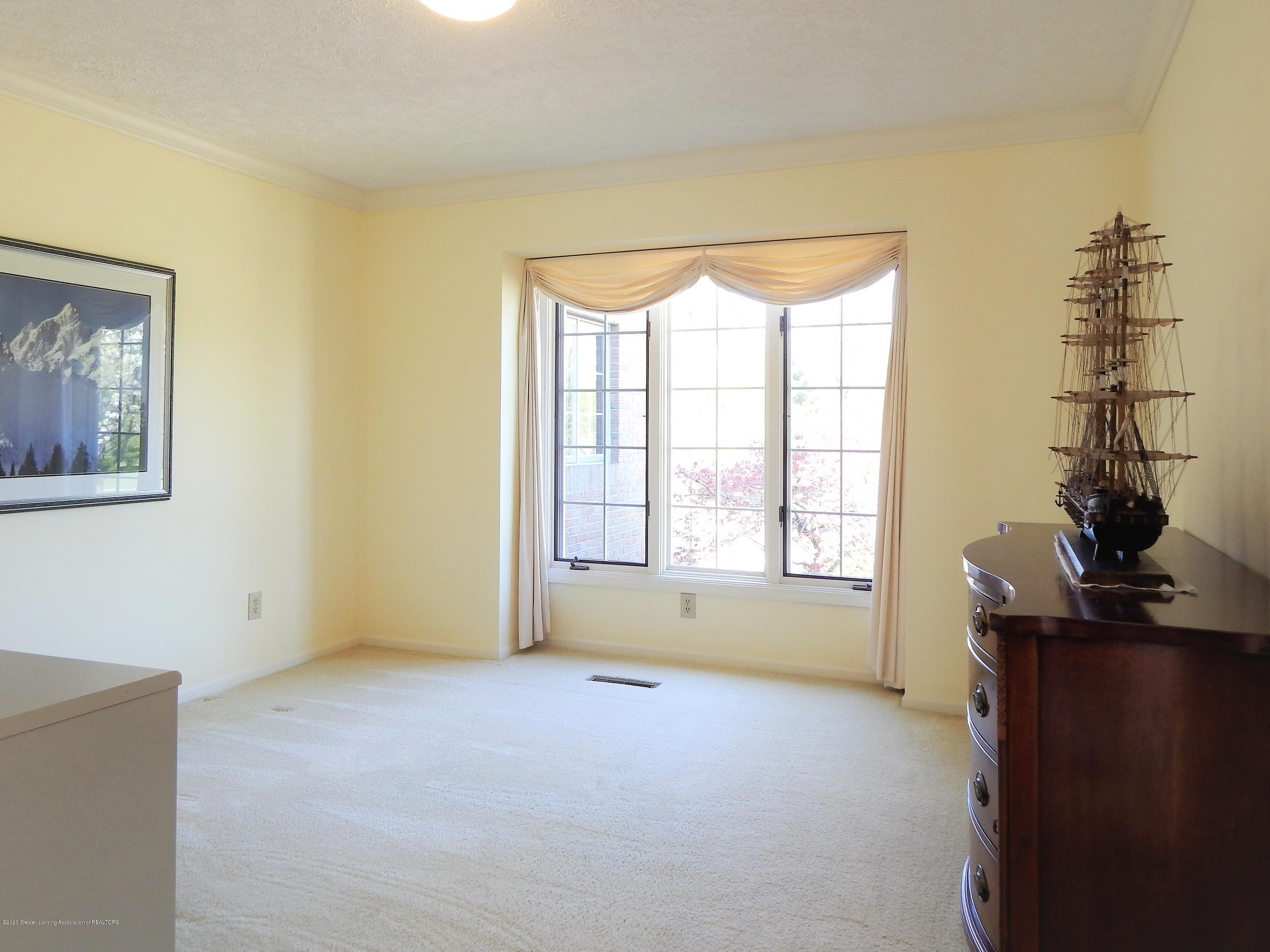 9283 W Scenic Lake Dr - Formal Dining - 23
