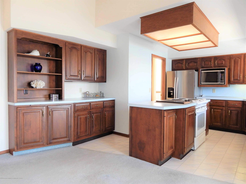 9283 W Scenic Lake Dr - Kitchen - 13