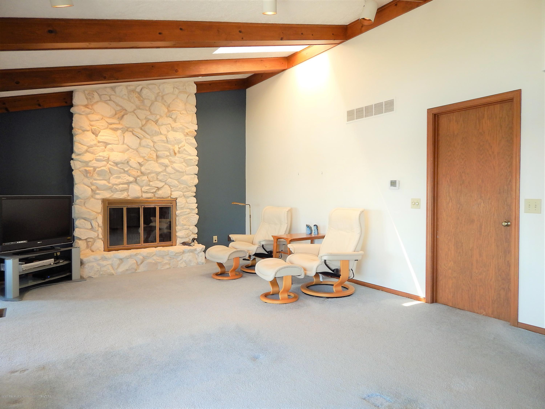 9283 W Scenic Lake Dr - Living Room - 17