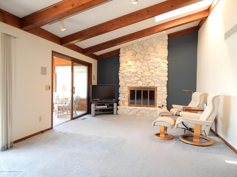 9283 W Scenic Lake Dr - Living Room - 18
