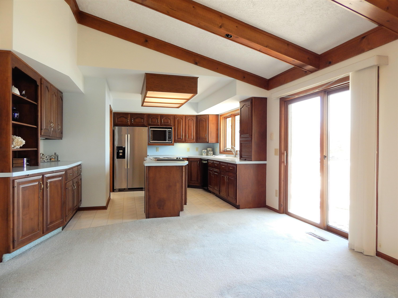 9283 W Scenic Lake Dr - Kitchen - 16