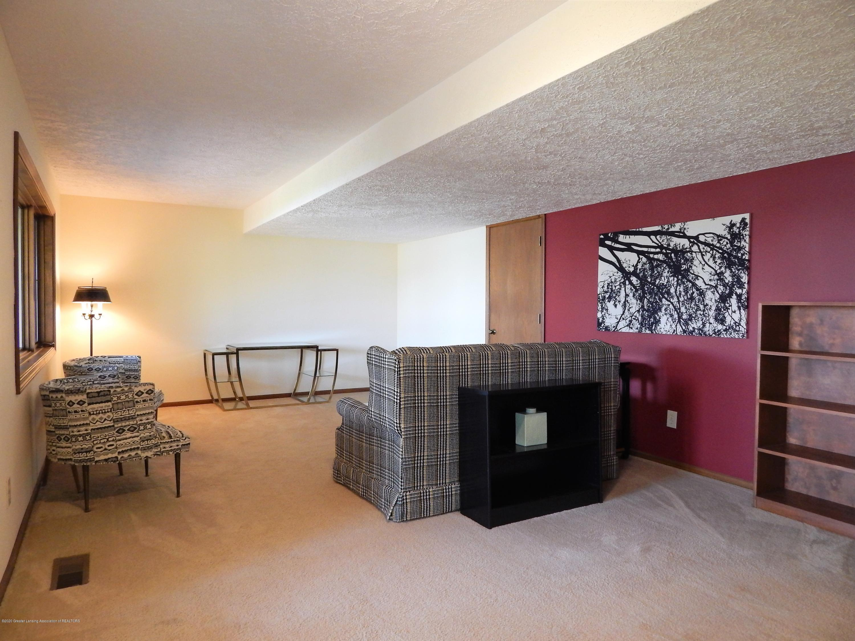 9283 W Scenic Lake Dr - Lower Level - 39