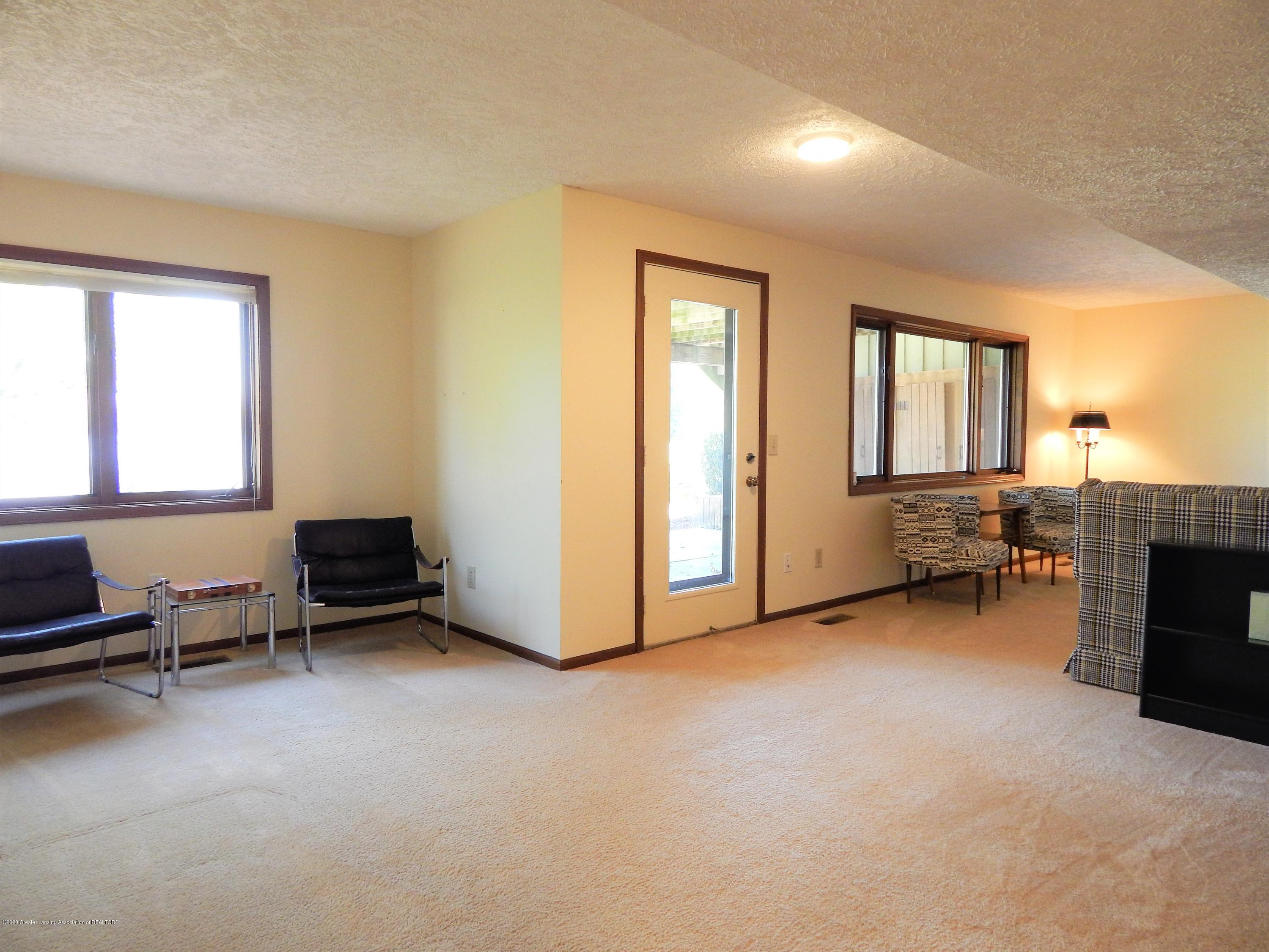9283 W Scenic Lake Dr - Lower Level - 38