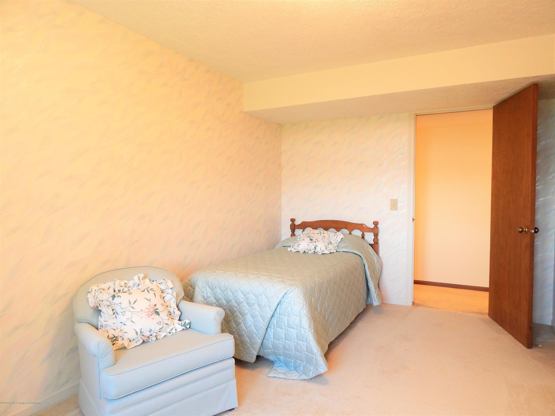 9283 W Scenic Lake Dr - Bedroom - 43