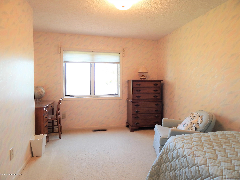 9283 W Scenic Lake Dr - Bedroom - 42