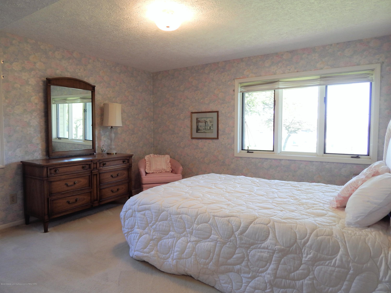 9283 W Scenic Lake Dr - Bedroom - 44
