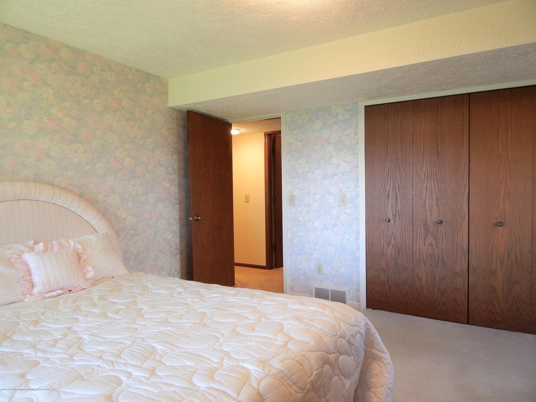 9283 W Scenic Lake Dr - Bedroom - 46