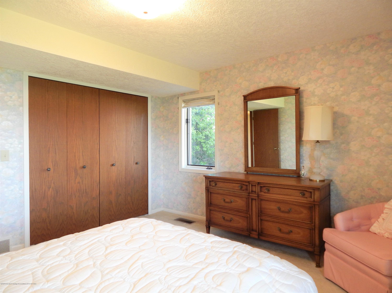 9283 W Scenic Lake Dr - Bedroom - 45