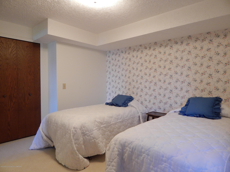 9283 W Scenic Lake Dr - Bedroom - 48