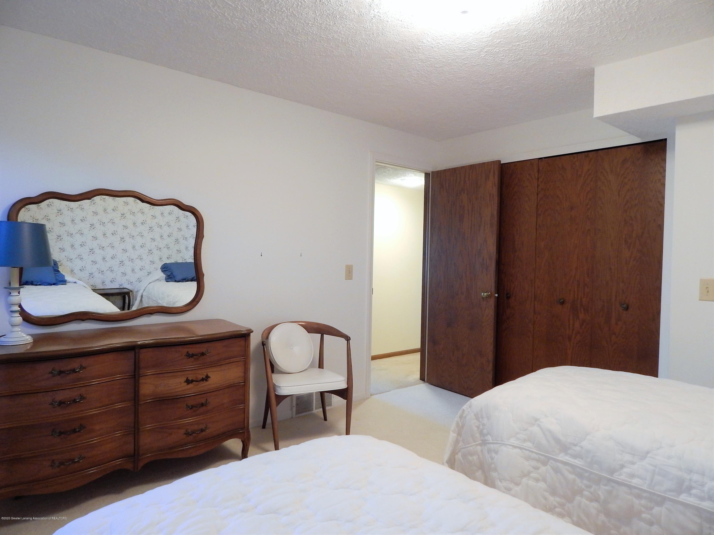 9283 W Scenic Lake Dr - Bedroom - 49