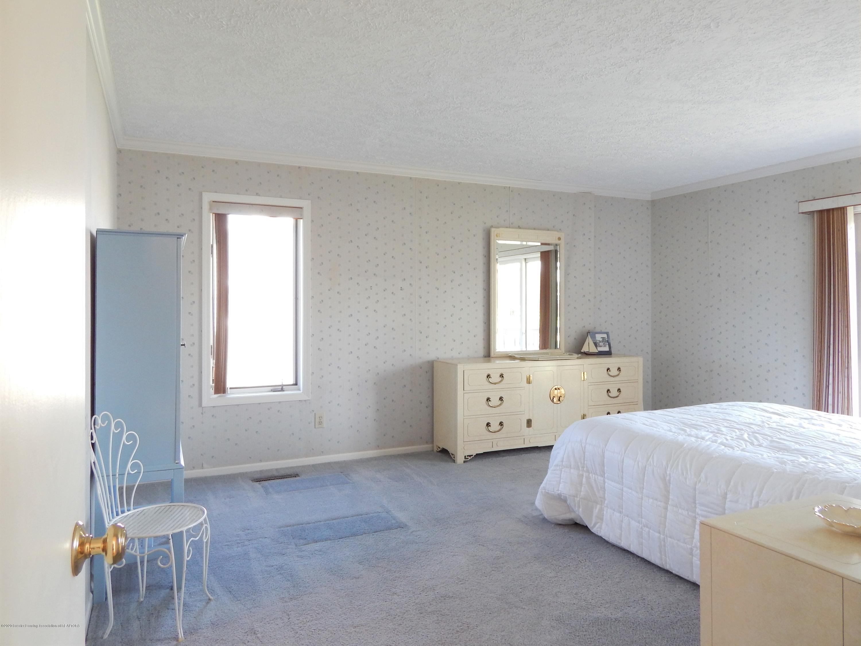9283 W Scenic Lake Dr - Master Bedroom - 25