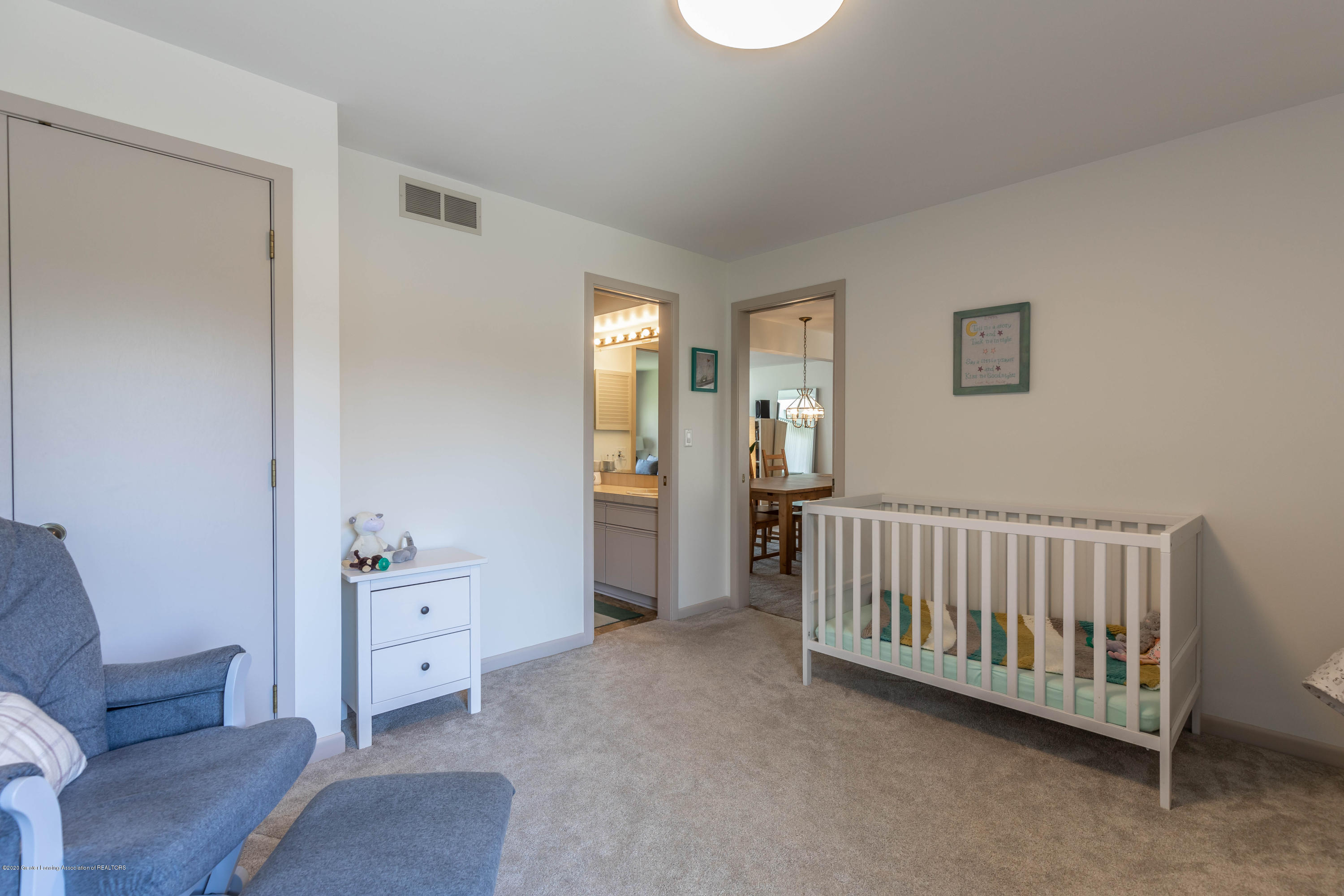 1444 Treetop Dr - treetopbed21 (1 of 1) - 24