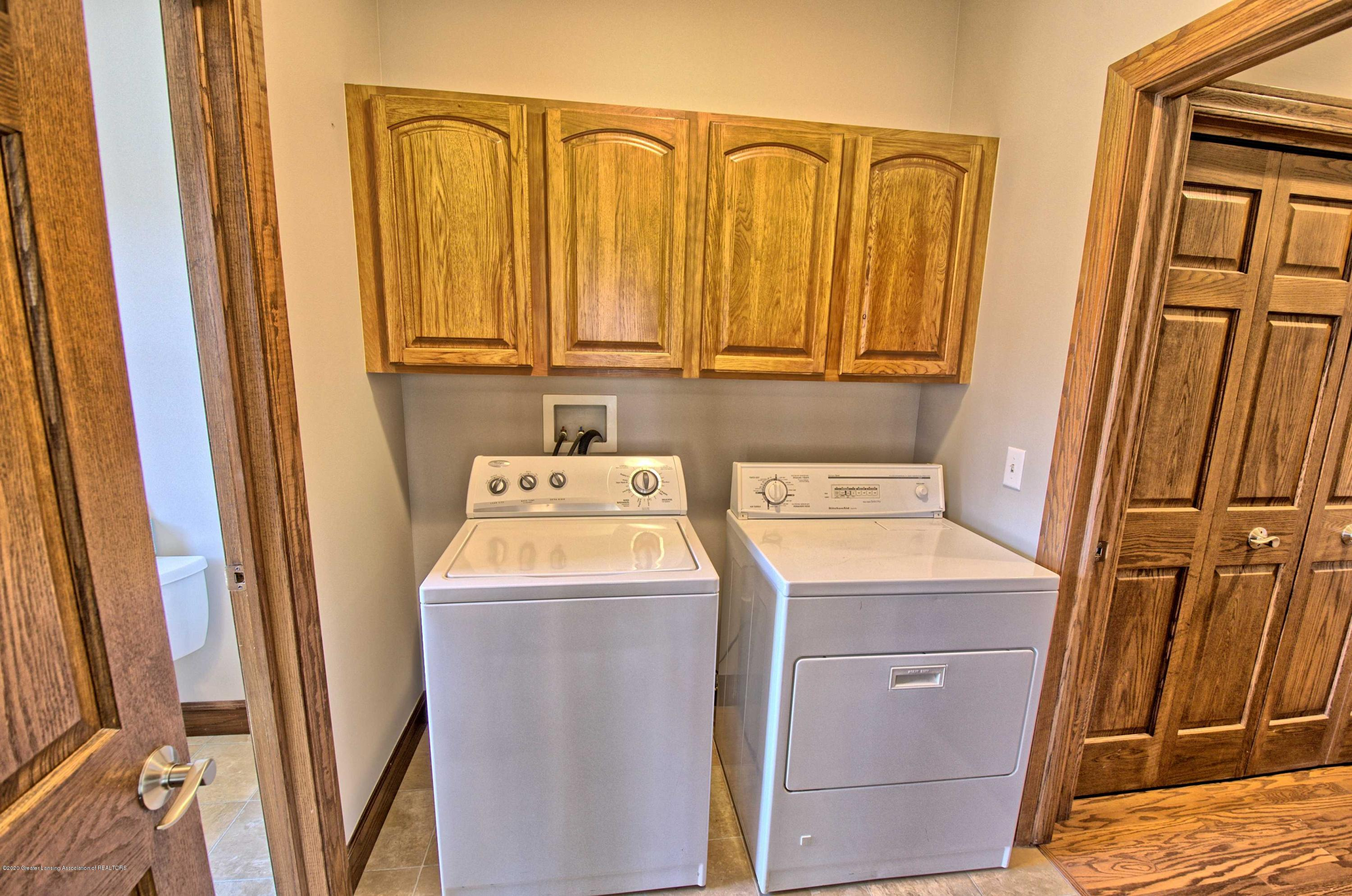 2615 Hummingbird Ln - 1ST FLOOR LAUNDRY - 22