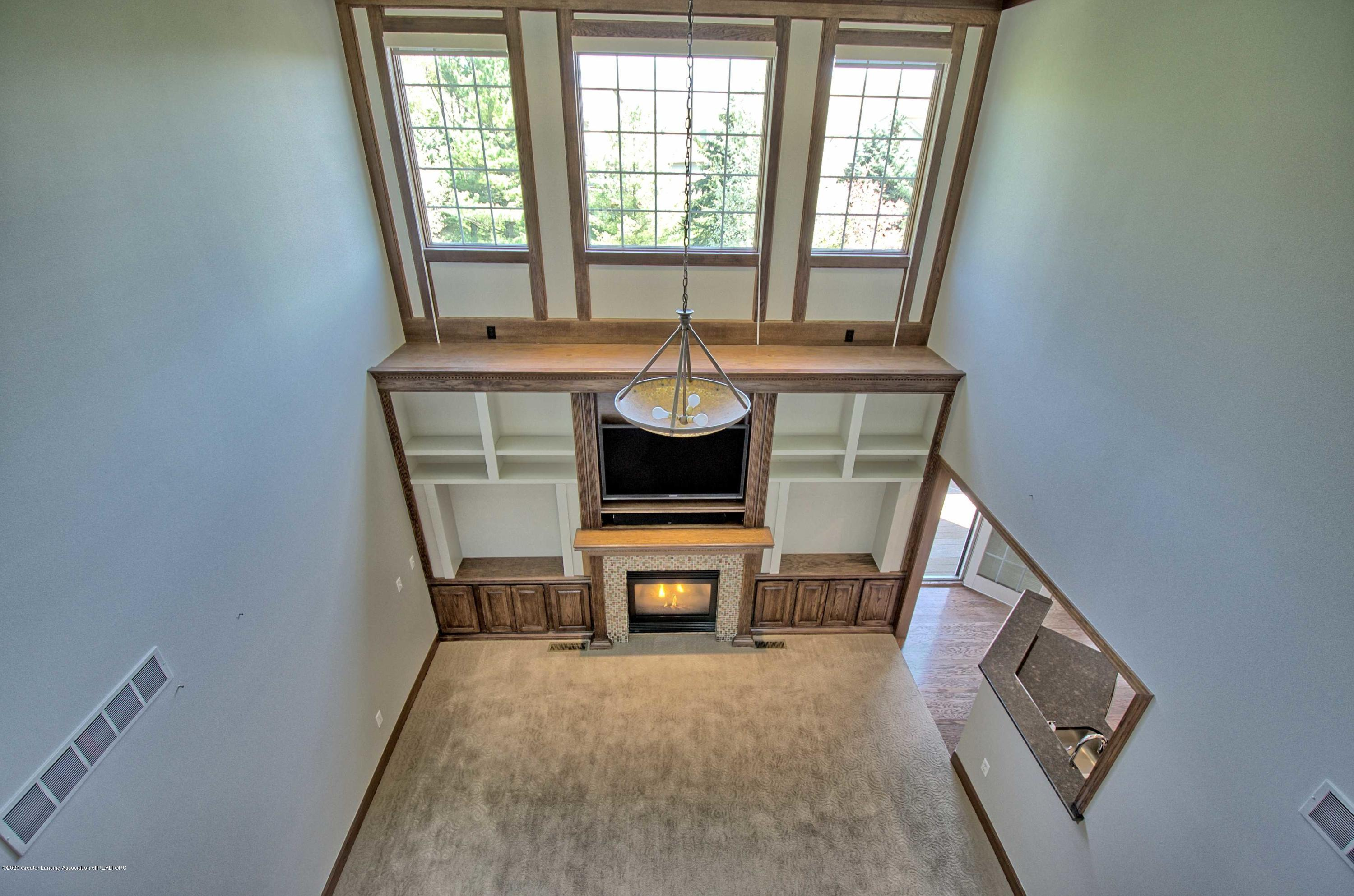 2615 Hummingbird Ln - GREAT ROOM - 9