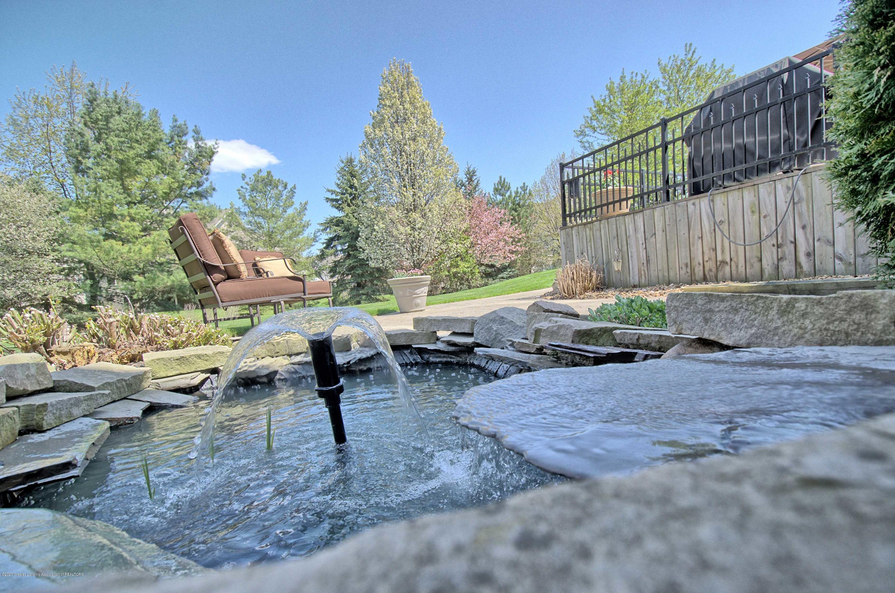 2615 Hummingbird Ln - POND - 60