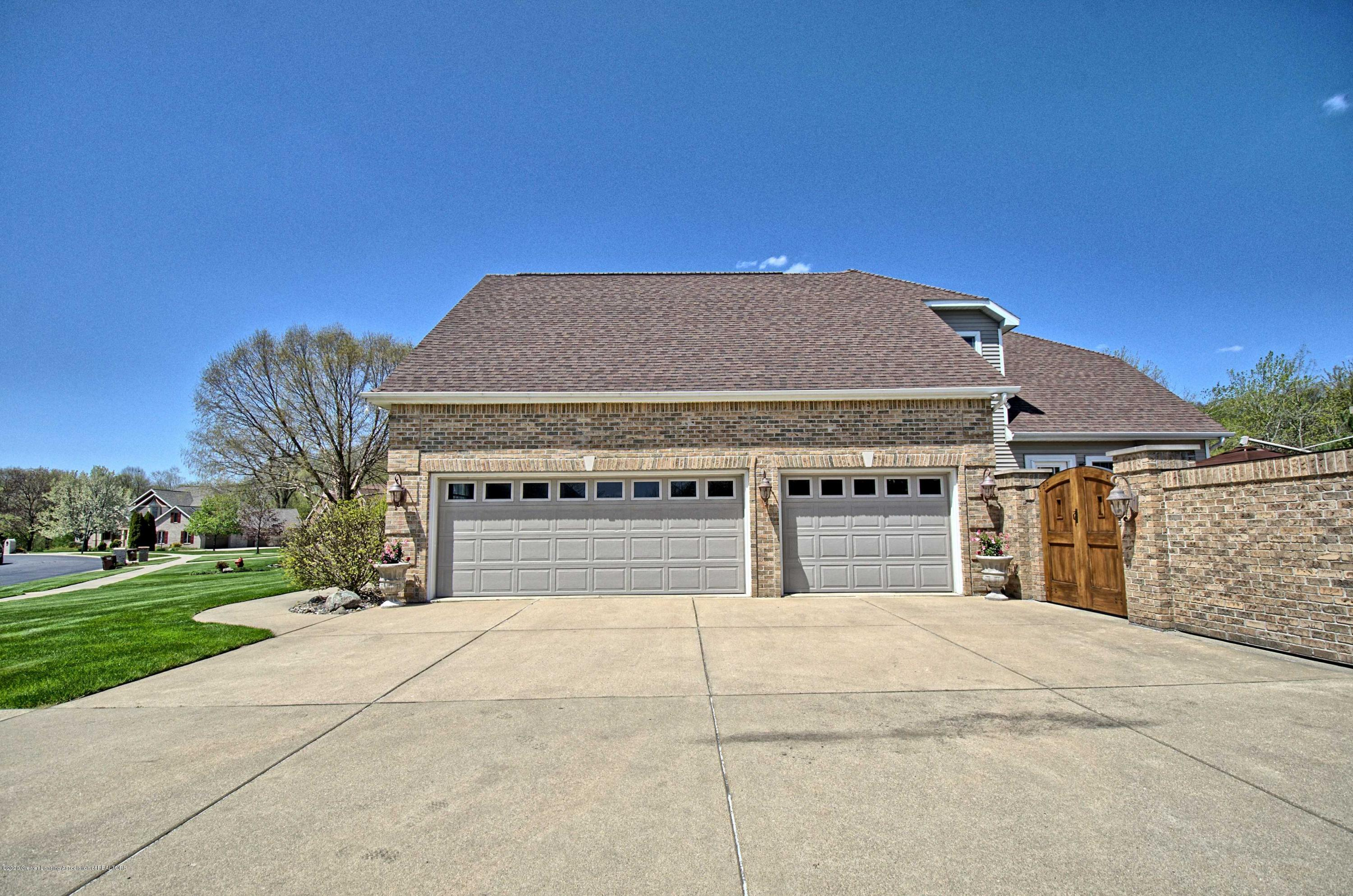 2615 Hummingbird Ln - GARAGE - 61