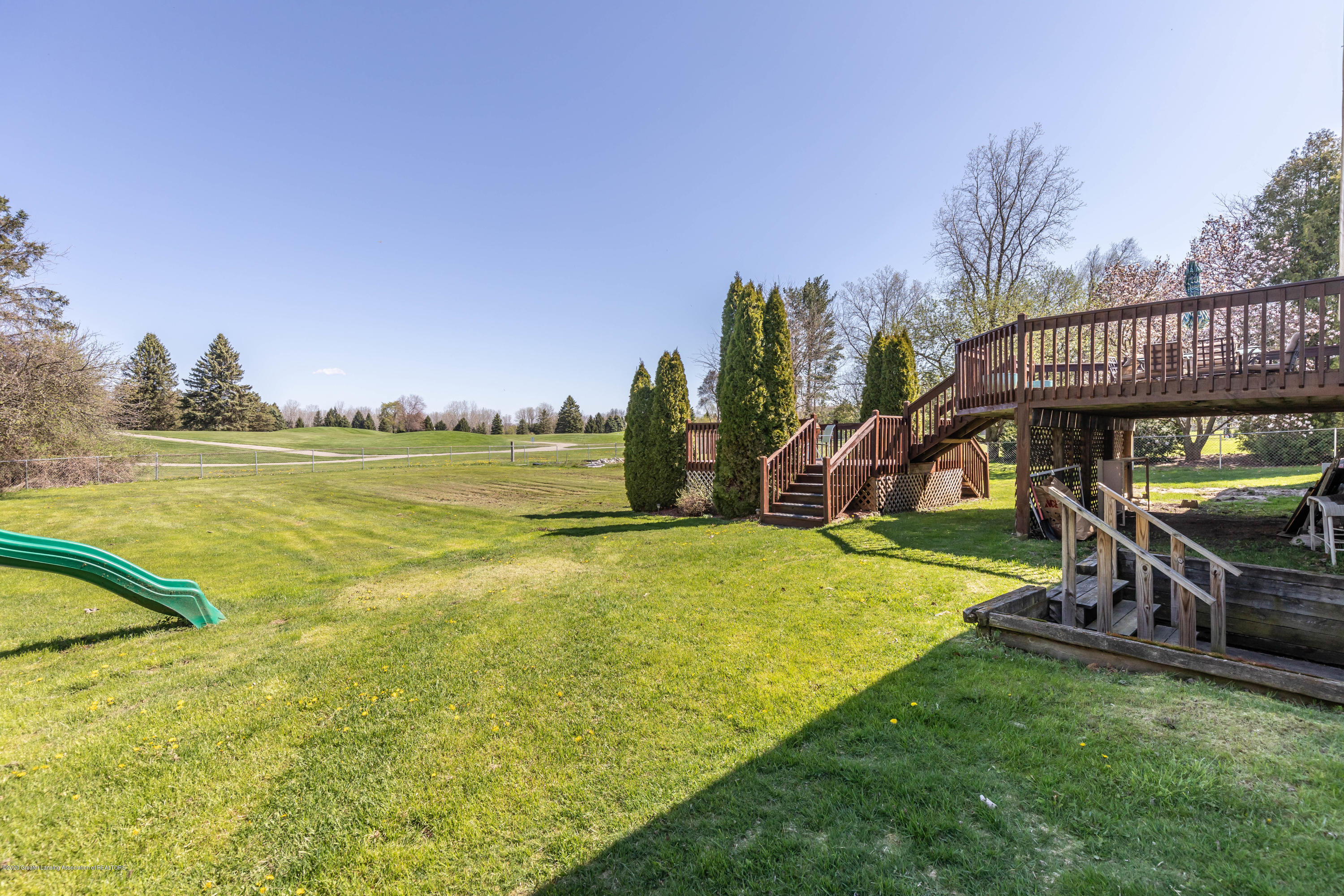 3586 W Howell Rd - howellback (1 of 1) - 31