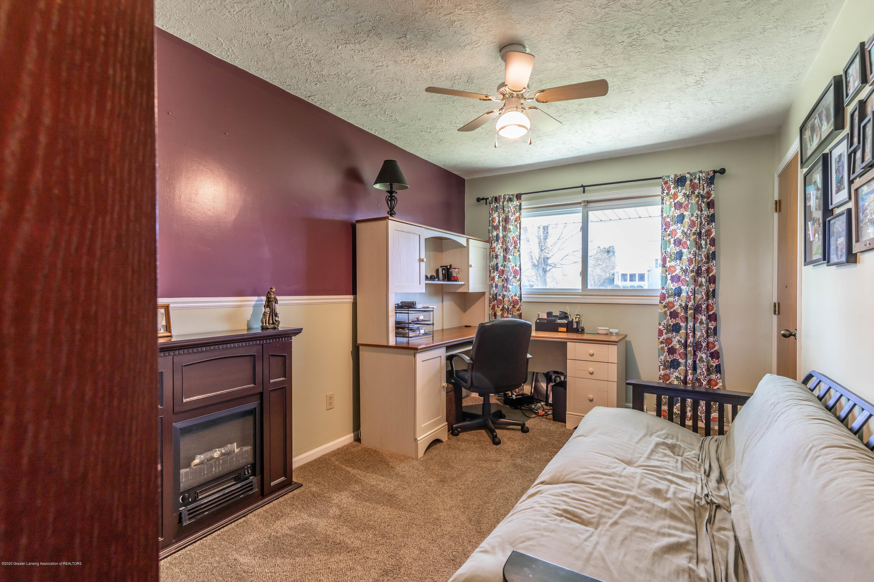 3586 W Howell Rd - howellbed1 (1 of 1) - 10