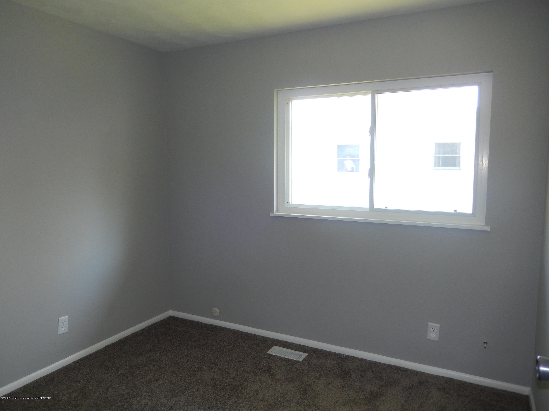 6020 Daft St - Bedroom 1 - 6