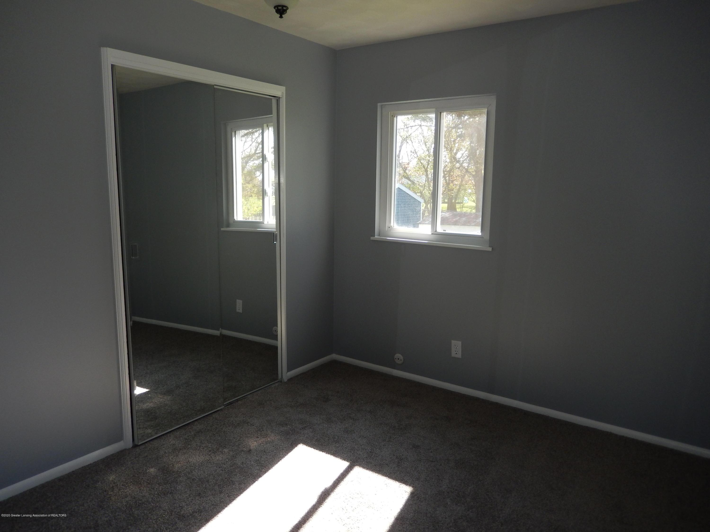 6020 Daft St - Bedroom 2 - 7