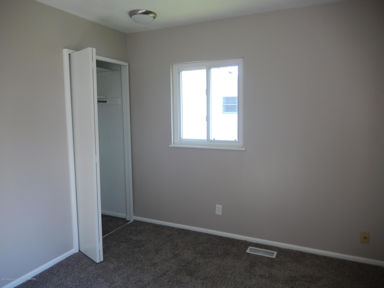 6020 Daft St - Bedroom 3 - 9