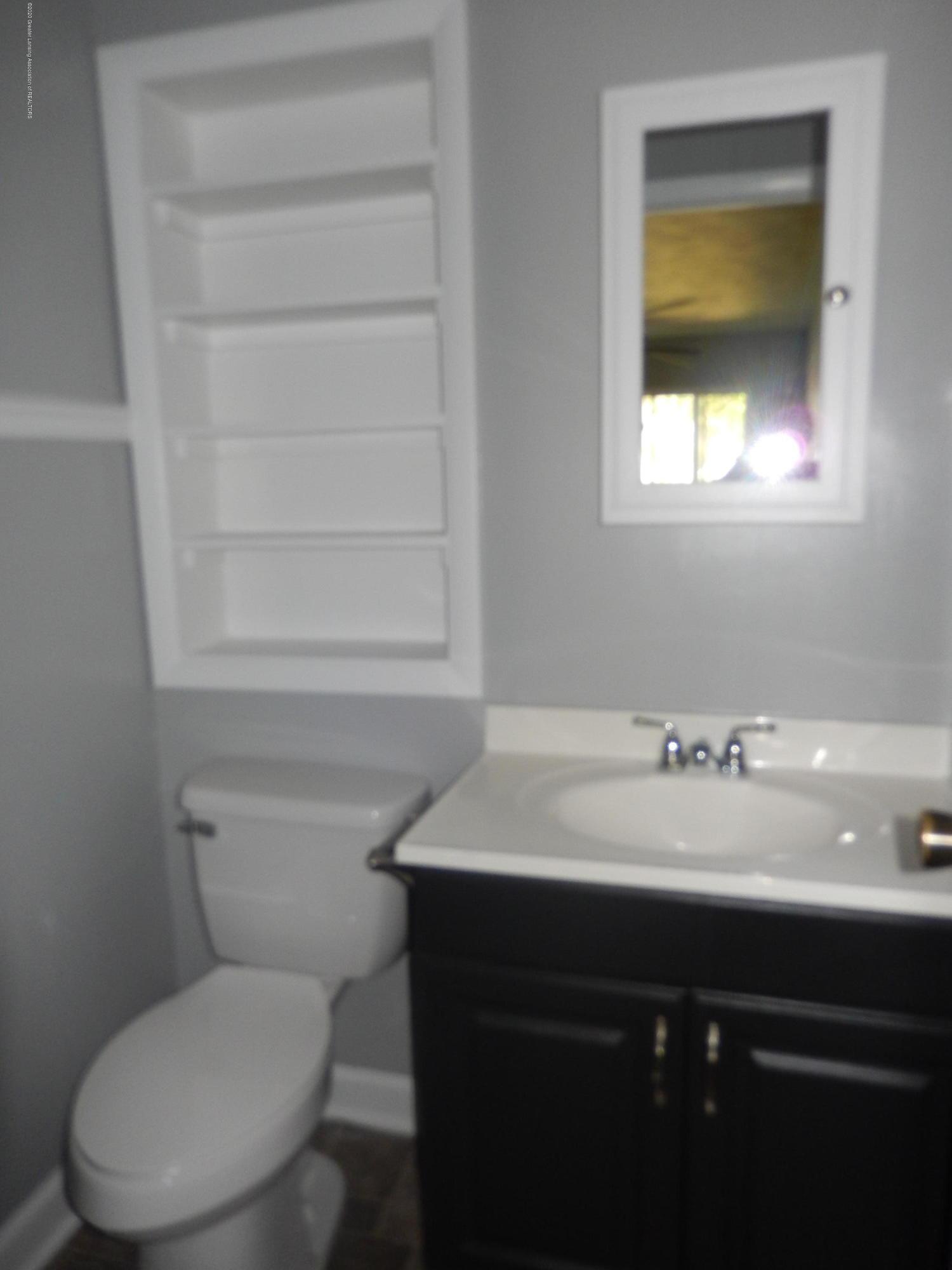 6020 Daft St - Bathroom - 4