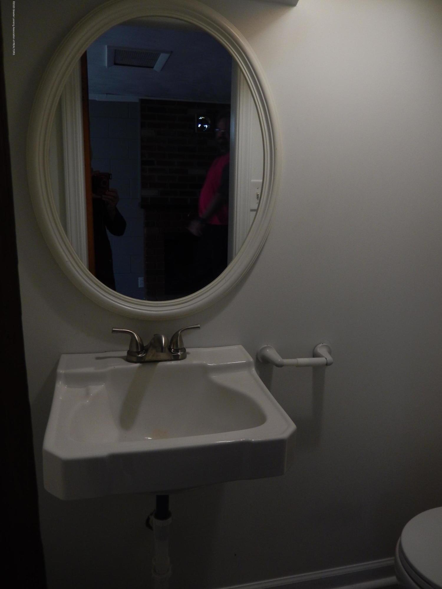 6020 Daft St - Basement 1/2 Bath - 13