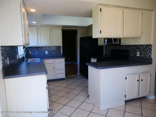 13035 Apple Tree Ln - Kitchen - 6