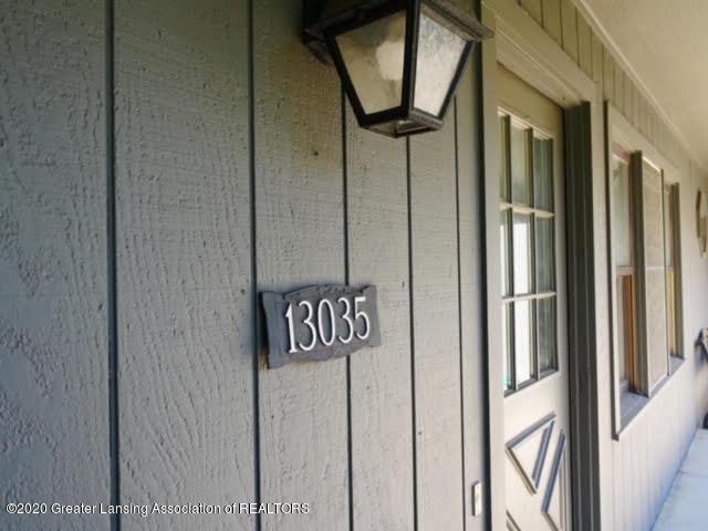 13035 Apple Tree Ln - Address - 3