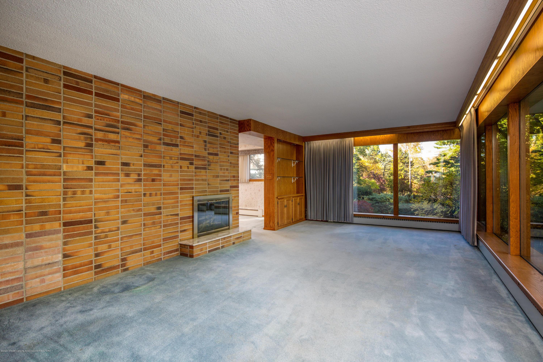 1137 Rebecca Rd - Main Living Area - 14